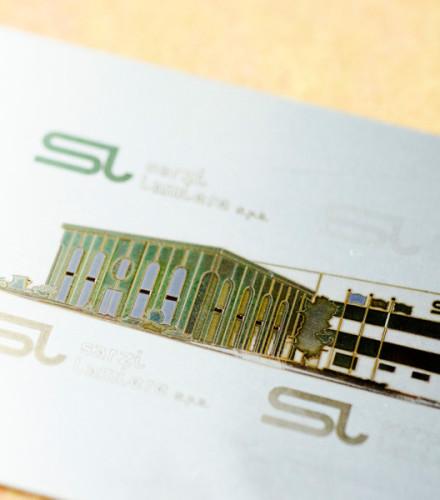 Marcatura Laser